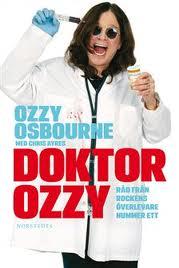 Doktor Osborne