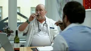 Doktor Plura