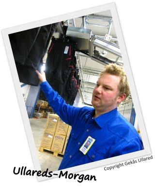 ullareds-morgan-c_60428738
