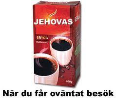 jehovas